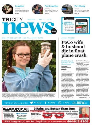 db6f04924 TriCity News May 16 2019 by Tri-City News - issuu