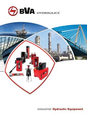 3//8 Internal Diameter BVA Hydraulics CS3838 6 Hose 3//8-18 NPTF 3//8 Internal Diameter 3//8-18 NPTF