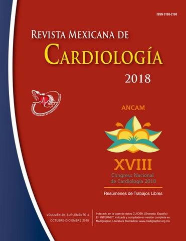 Diario de hipertensión vol 30 suplemento electrónico a