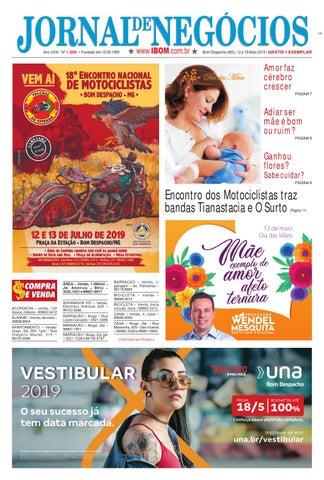 d2882f35b9 Sábado, 4 de maio by DIÁRIO DE SOROCABA - issuu