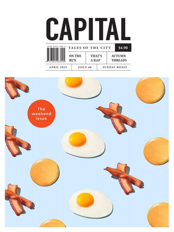 7e03aed30e5 Capital 60 by NZ reads - issuu