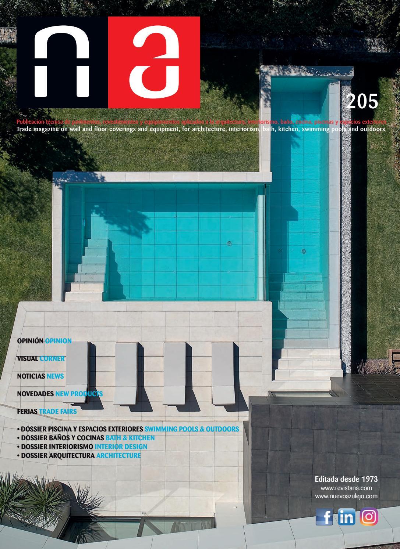 /Set de detecci/ón de fugas de piscina Visio Tech/