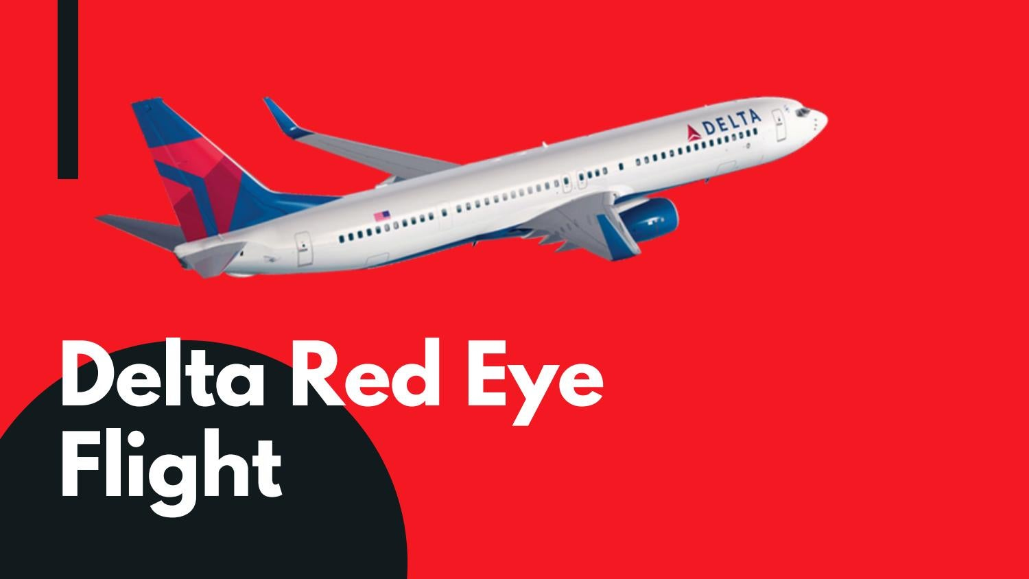 How do I Book Delta Airlines Red Eye Flights by Air Travel Info - issuu