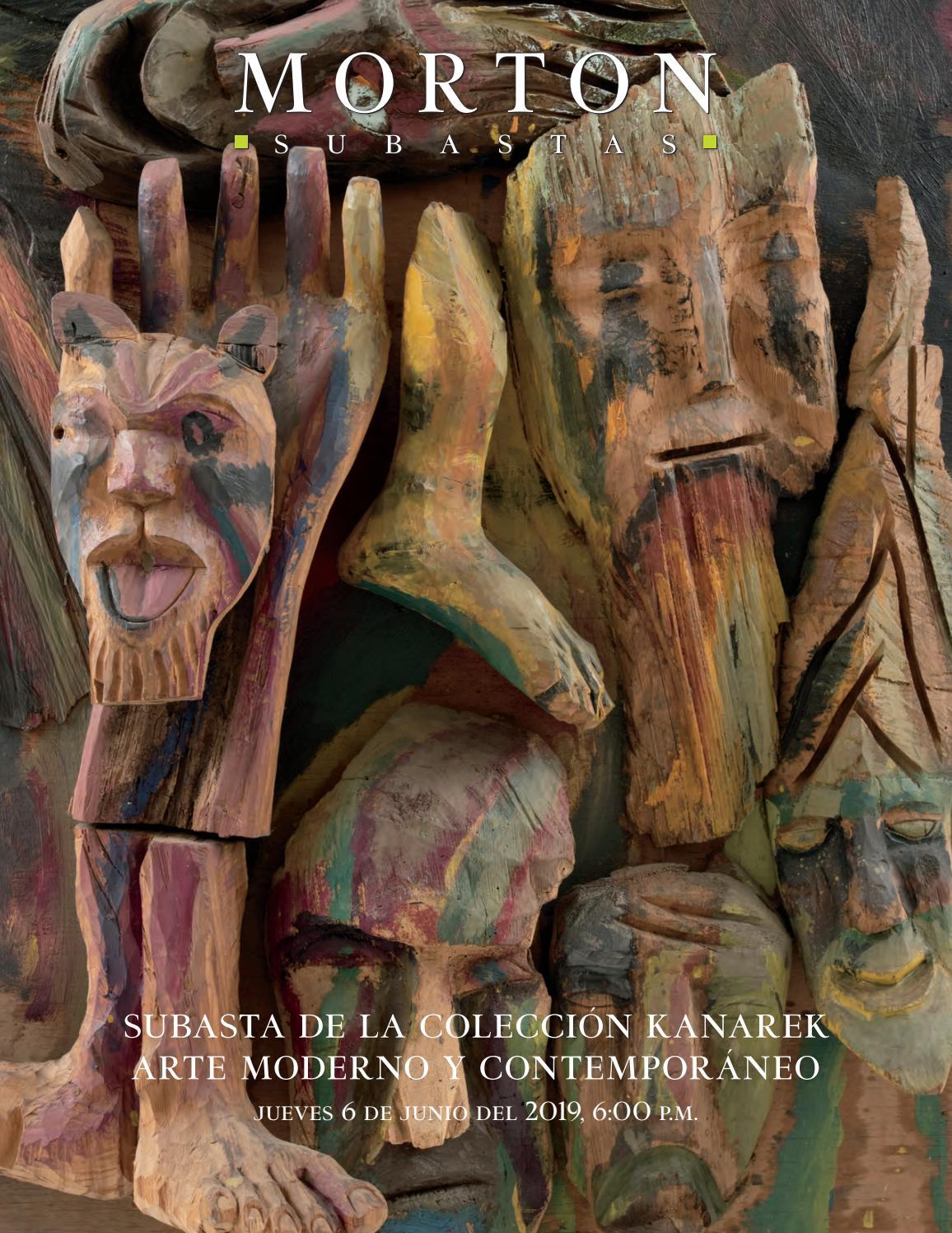 Casa De Muñecas Figuras 1//12th escala Poliéster//Resina Moderno Dama Sentada