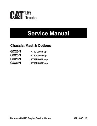 Learned Fendt Favorit Lsa Turbo 611 612 614 615 Tractor Operators Manual A Wide Selection Of Colours And Designs Tractor Manuals & Publications