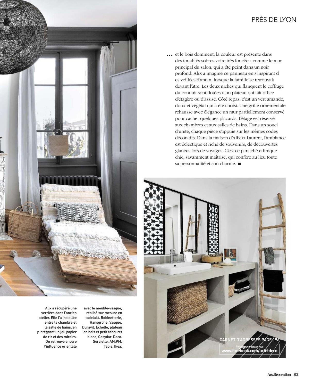 Rideau Gris Perle Ikea aszxdddq | vebuka