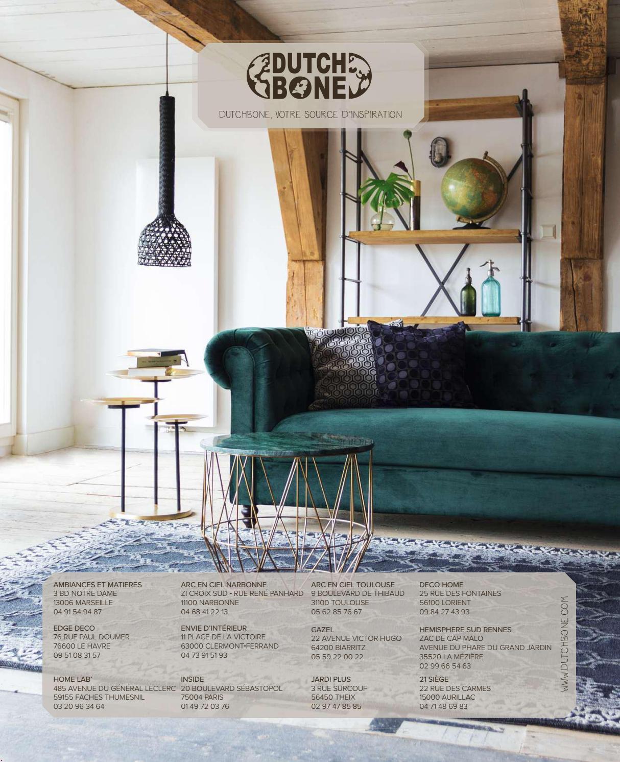 Boconcept Rue De Rennes lmrttrr3 | vebuka