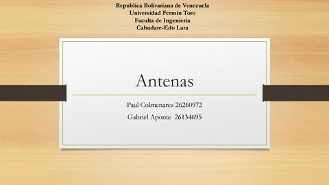 PDF] DOWNLOAD antenna and wave propagation by k d prasad free