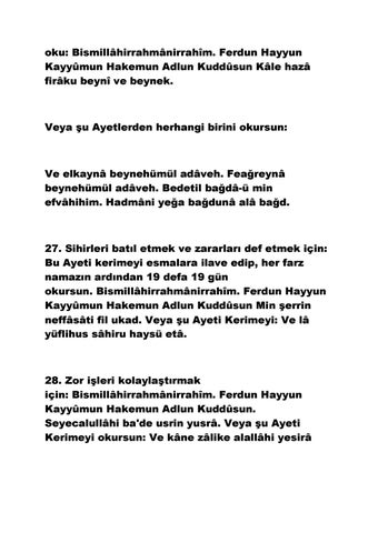 Page 212