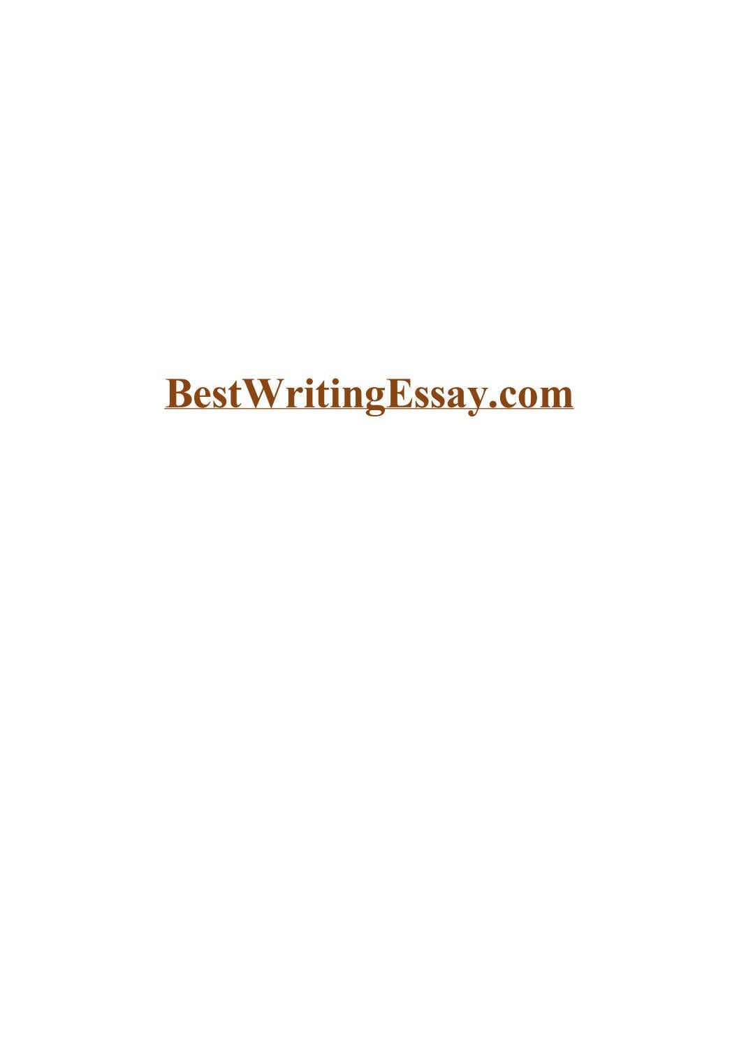 Essay questions on sula