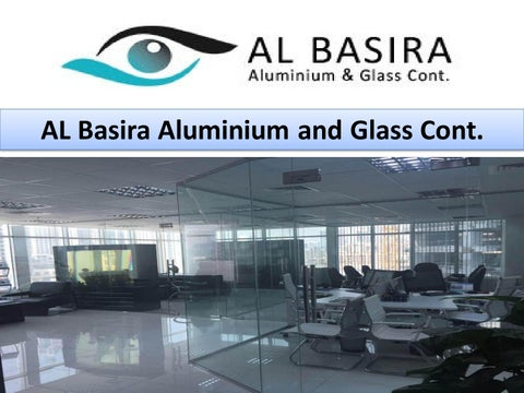 Glass Works In Dubai UAE For All Rooms And Company Office Needs by