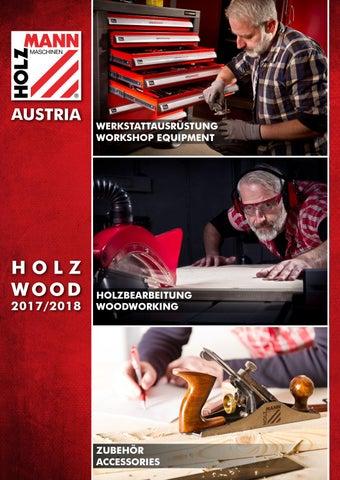 HOLZMANN MASCHINEN HSS-Hobelmesser 30mm 10000543 1St.
