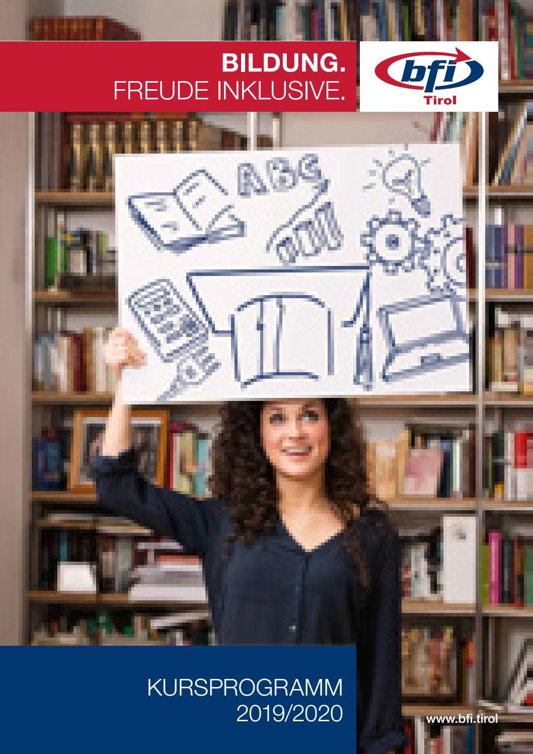 Studienberatungen in sterreich: bersicht & Anbieter