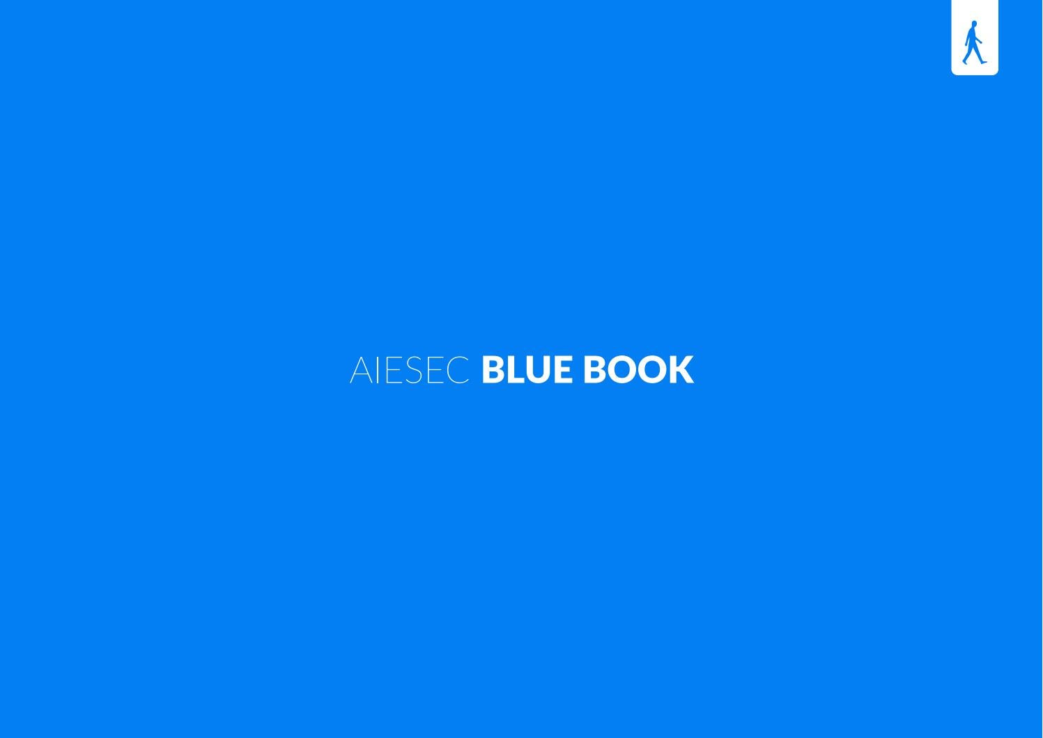 Aiesec Global Brand Guidelines Blue Book Aiesec By Sabino Alejandro Hernandez Armas Issuu,Creative Ways To Hang Curtains Without A Rod
