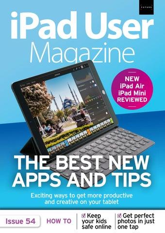 Full Circle Magazine #138 by Ronnie Tucker - issuu