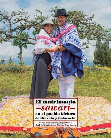 Acta De Matrimonio Simbolico : Formas de celebrar el casamiento arriba de un barco