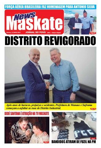 587c89523 3841 -EDIÇÃO DIGITAL by Jornal Maskate - issuu