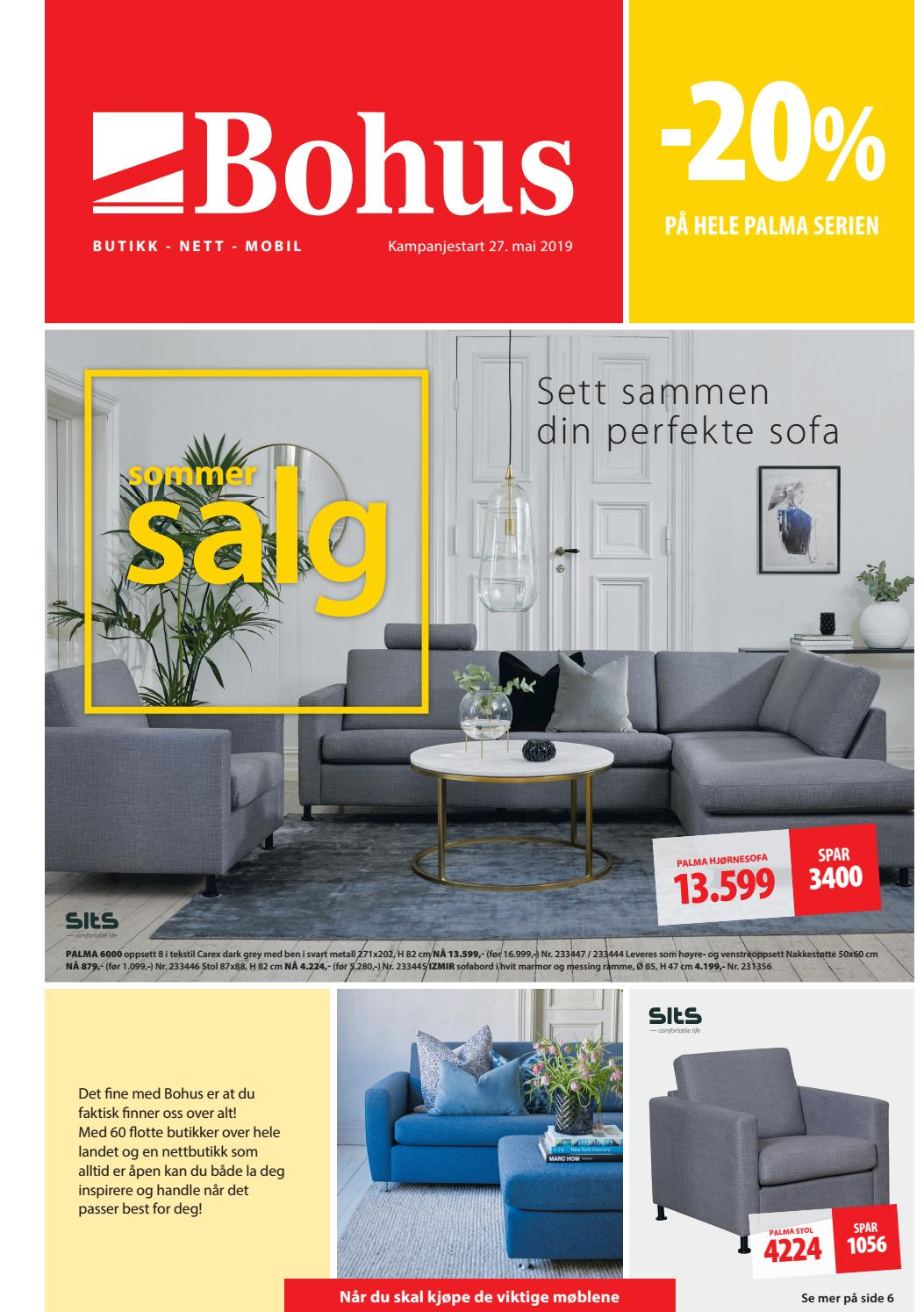 Picture of: Bohus Dm 27 05 By Adresseavisen Issuu