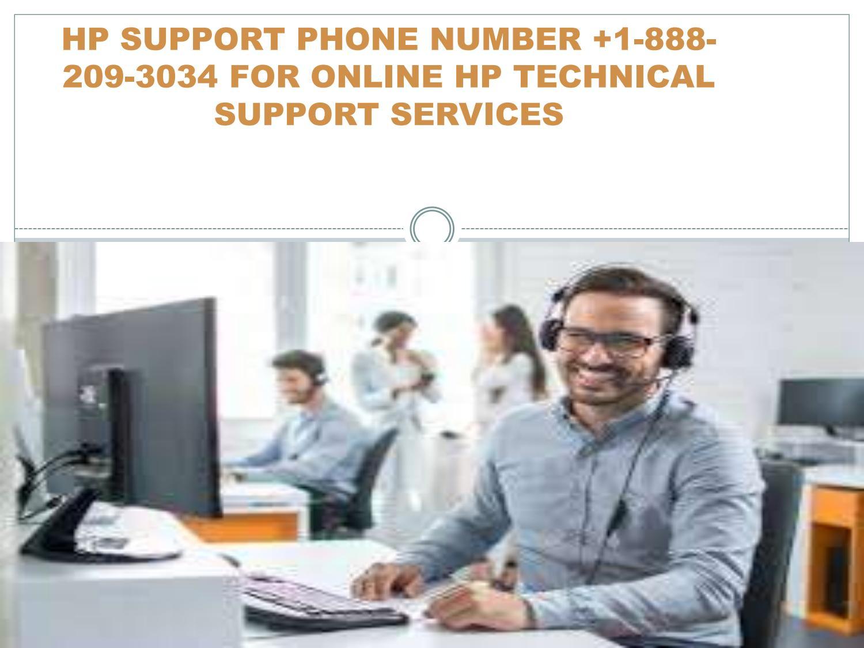 How to Fix HP Printer Error Code 0x83c0000a? Call +1-888-209