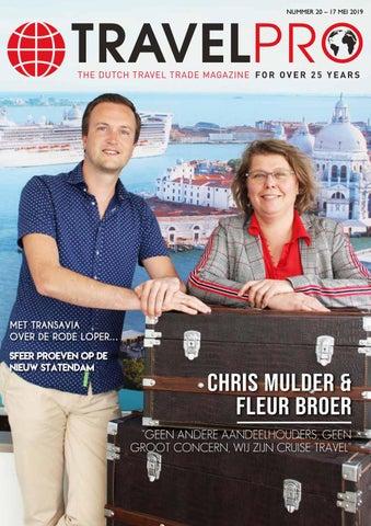 cruiseschip aansluiting verhaal cool FM dating kosten
