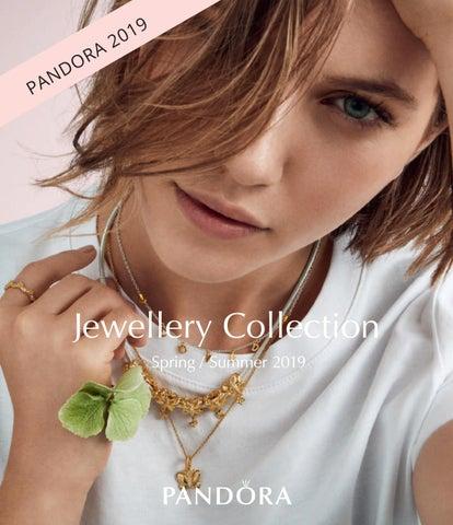 e11b3c652 Pandora lente zomer sieraden folder Wolters Juweliers Coevorden Emmen