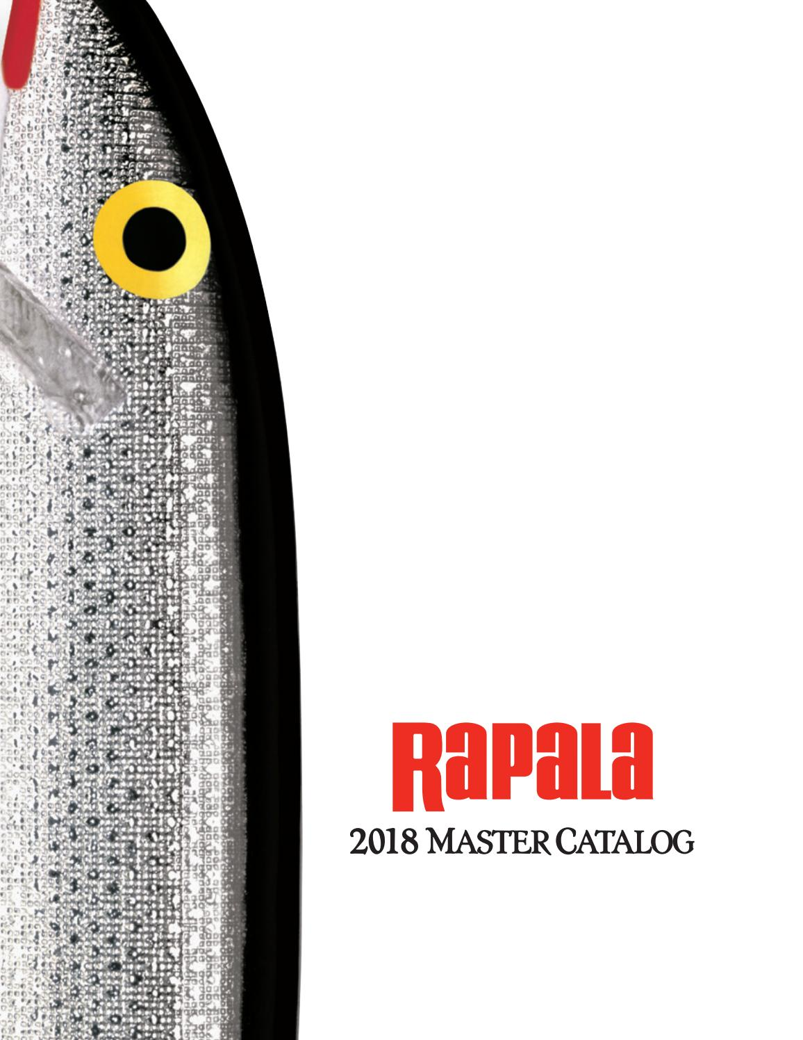 Rapala Jointed Suspending Shad Rap 7 JSR07 BCW BROWN CRAWDAD for Bass//Walleye