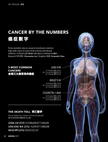 Page 44 of Cancer by the Numbers