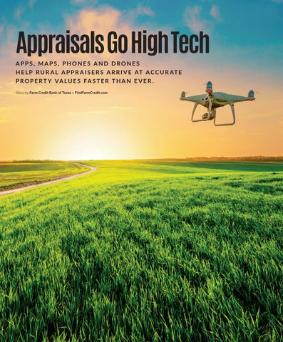 Page 38 of Appraisals Go High Tech