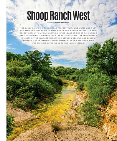 Page 67 of Shoop Ranch West