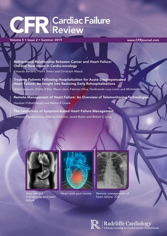 CFR 5 2 by Radcliffe Cardiology - issuu