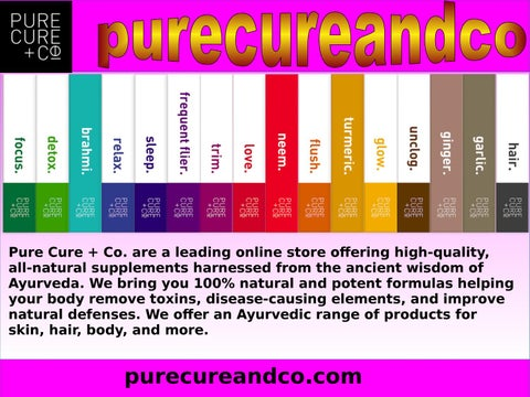 weight loss medicine by purecureandco - issuu