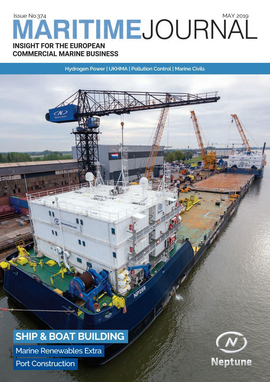 Sustenabilitatea transportului maritim de marfuri - Romania | Kuehne+Nagel