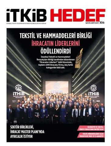 b9adcfd1c1e04 İTKİB HEDEF by Viya Medya Yayıncılık Organizasyon A.Ş. - issuu