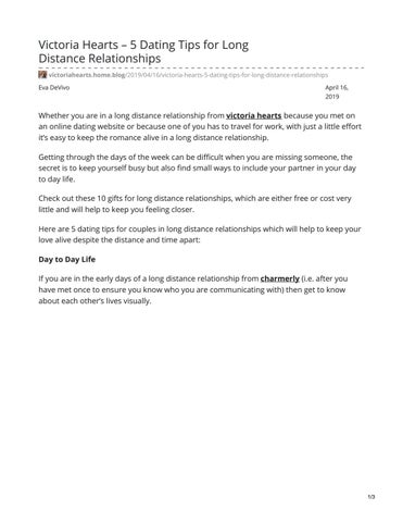 victoriahearts.com review