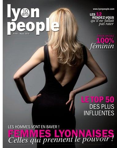 sexe vintage francais trans escort marseille