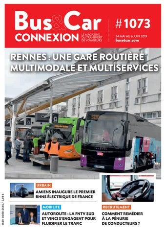 Poignée de porte pour MERCEDES-BENZ SPRINTER 3-t Bus//Sprinter 3-t encadré