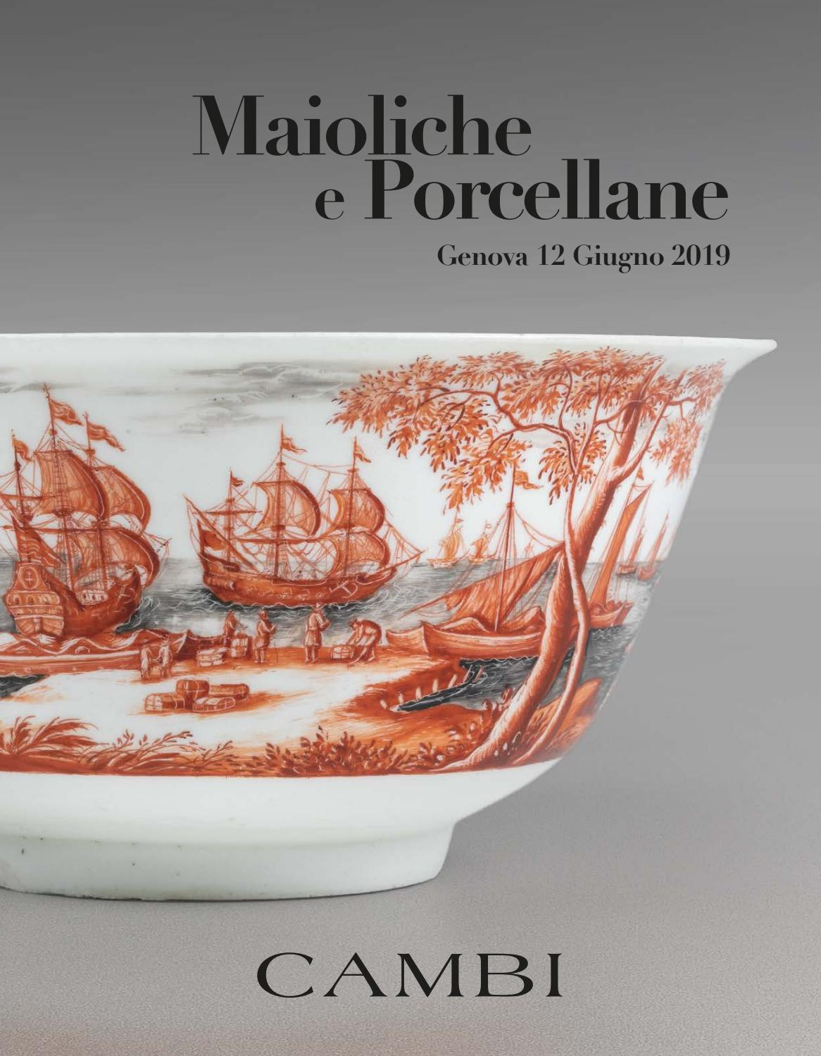 Datazione Royal Worcester porcellana