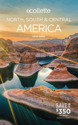 2019 2020 The Americas Slim Jim US DTC by Collette - issuu