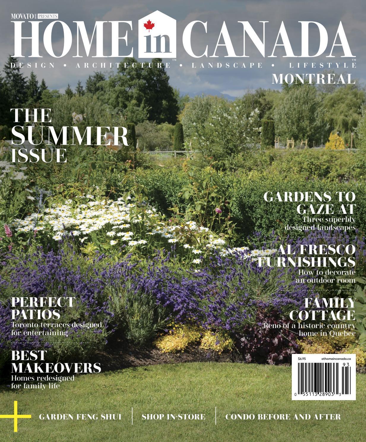 Dimension Terrain De Petanque Maison home in canada - montreal - summer 2019home in canada