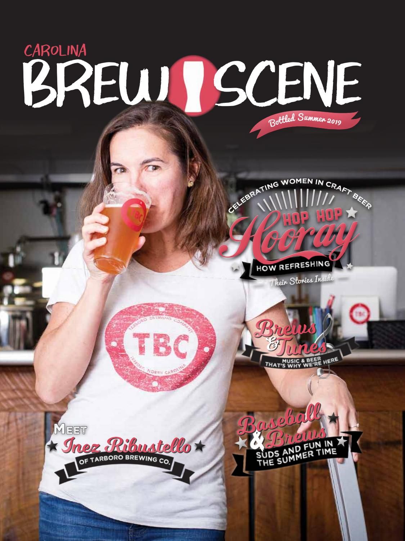 Draft Drink Tap Shirt Bartender Gift Cider Brewery Beer Lover Craft Microbrew