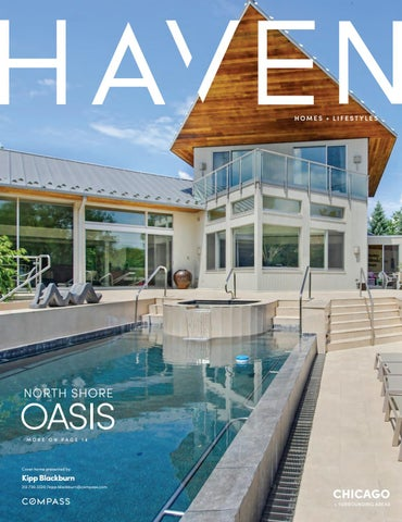 Haven Chicagoland | June 2019 by havenlifestyles - issuu