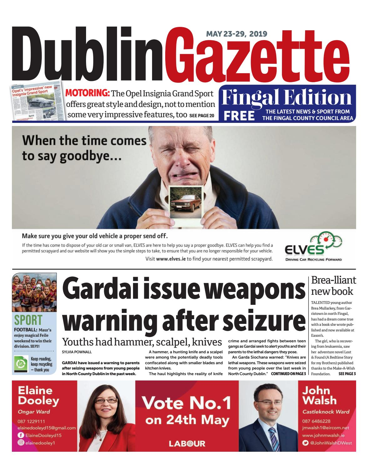 Jason101, 51, Dublin, Ireland - Galactic Love: Free Online