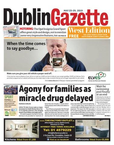 4d8a8fa0e535 Senior Times Magazine Issue 90 November December 2017 by Senior ...