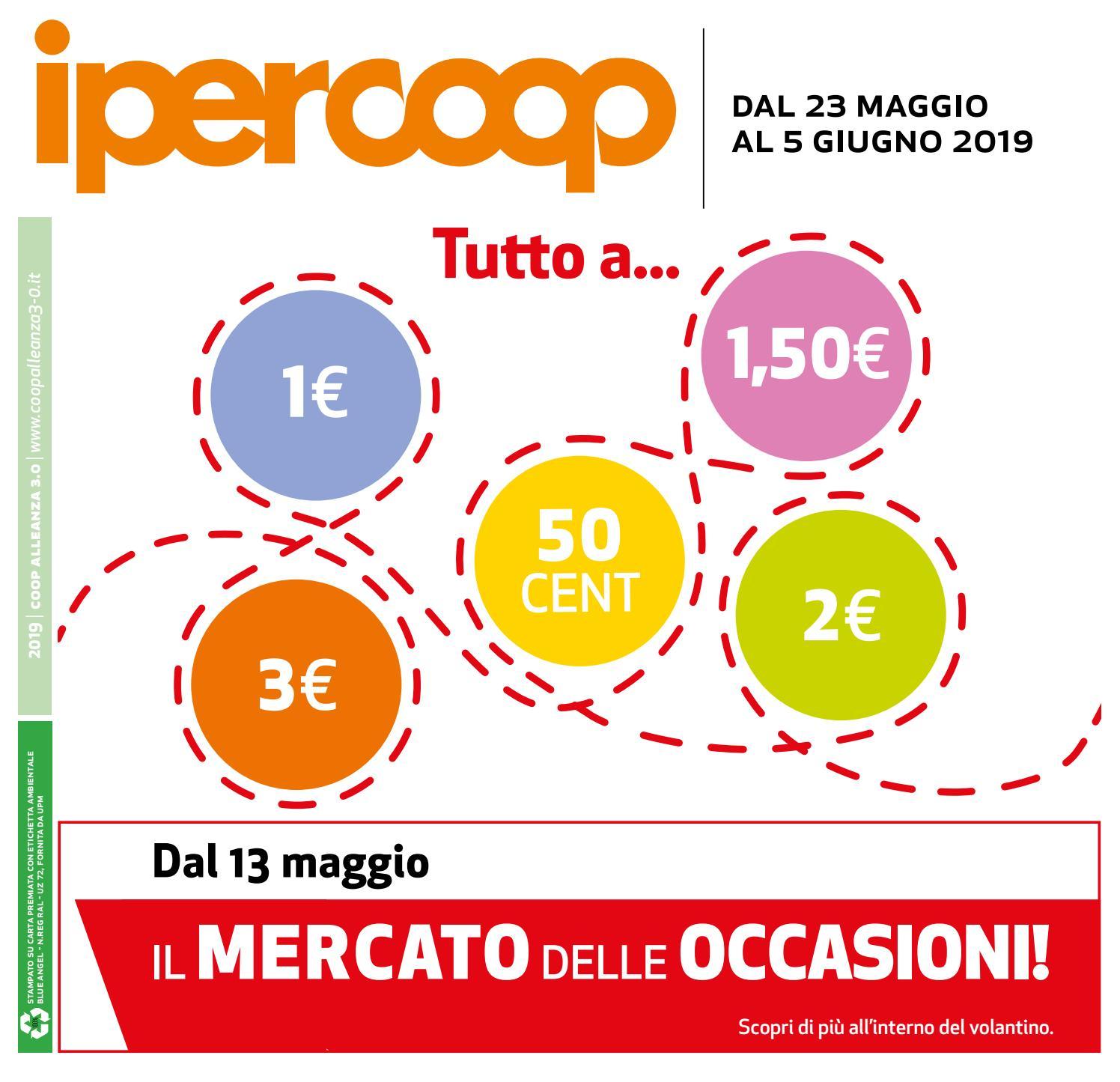 57983 Ipmk Sicilia Palermo Tutti Pdf6768222652480416970 By Coop Alleanza 3 0 Issuu