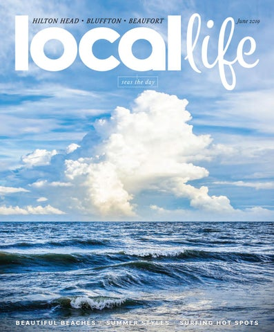c95880a741 Local Life Magazine June 2019 by LocalLife - issuu