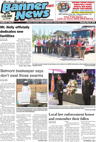 faf2849a090 Banner-News 5-23-19 by wayne.kmherald - issuu