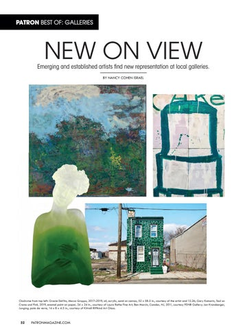Page 54 of New On View