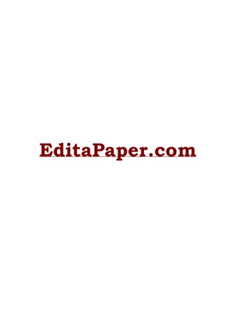 Best essay editor services for phd
