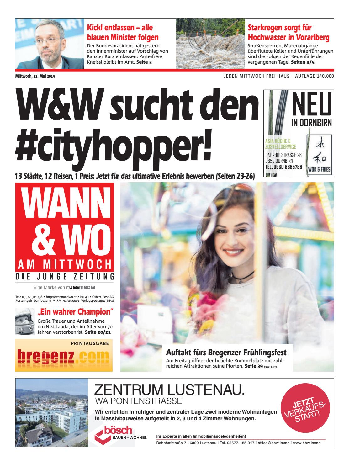 single in Bregenz - Bekanntschaften - Partnersuche