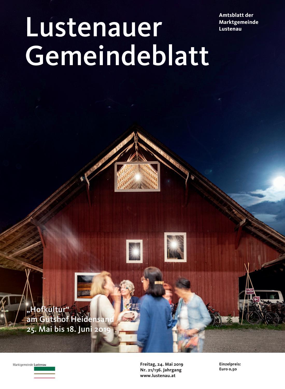 Gaunt85 (35), sucht Single Frauen in Lustenau